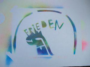 frieden_protest