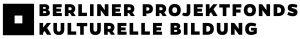 mdb-logo_projektfonds_jpeg