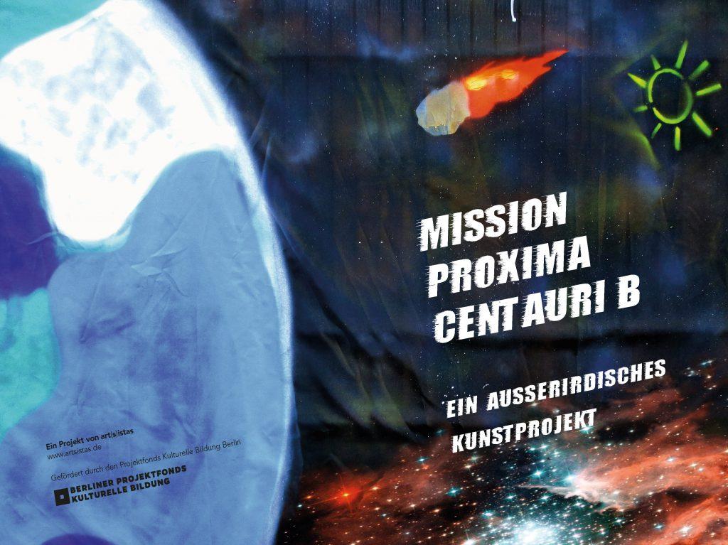mission_umschlag_Seite_1